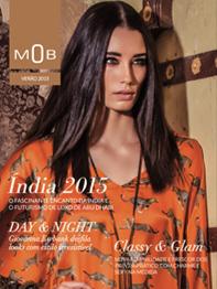 Revista Índia