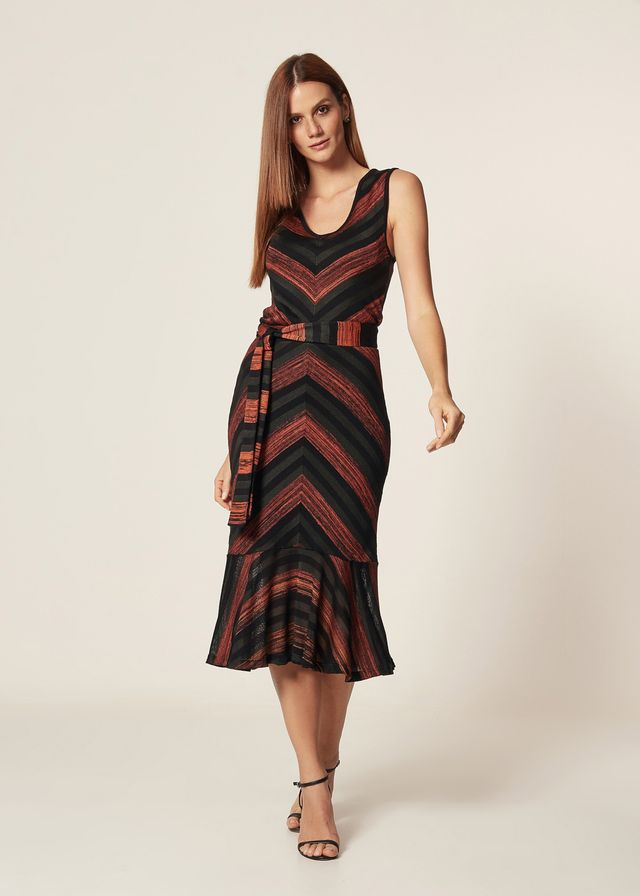 ee1602c8ac0 Os melhores modelos de vestidos só aqui na MOB. Confira!