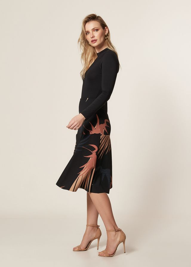 b9c47150a8 Os melhores modelos de saias só aqui na MOB. Confira!