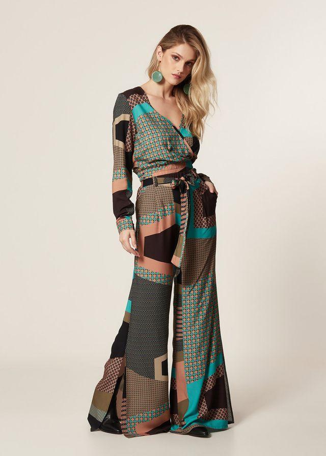 8d1486e59 MOB | Tudo em roupas femininas com exclusividade