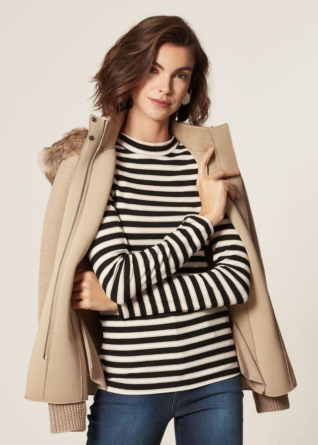 f7af6ddb67 Os melhores modelos de roupas femininas só aqui na MOB!