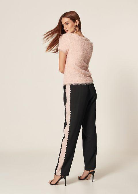 d2851481ba MOB   Roupas Femininas e Acessórios da Moda   Compre Online!