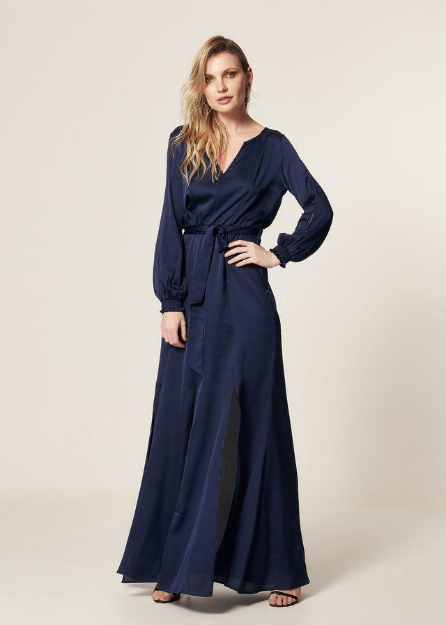 33164226b Os melhores modelos de vestidos só aqui na MOB. Confira!