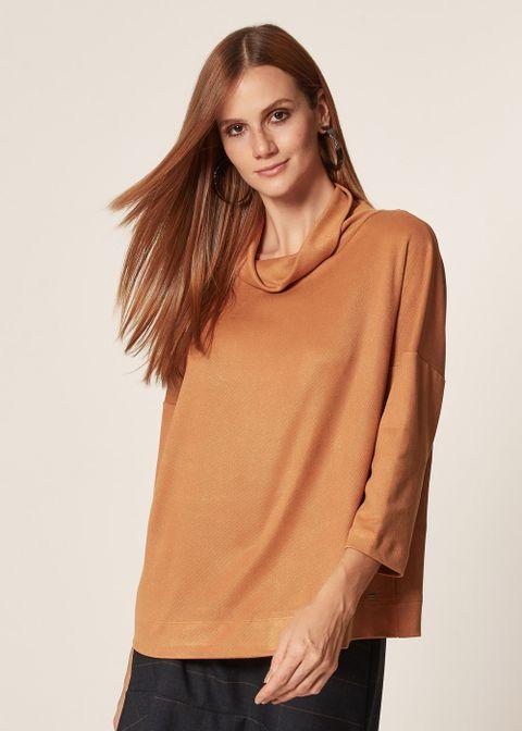 30599b47e7e0 MOB | Roupas Femininas e Acessórios da Moda | Compre Online!