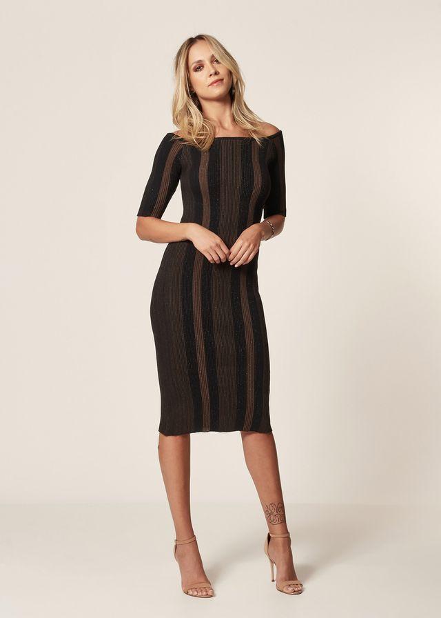 f4fb86593 Os melhores modelos de vestidos só aqui na MOB. Confira!