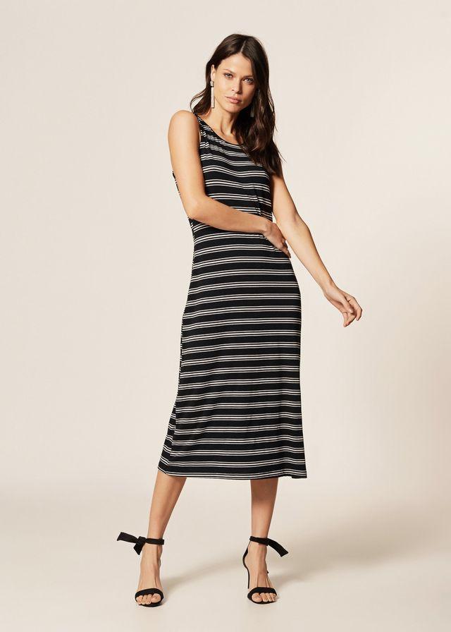 ada30c8e7 Os melhores modelos de vestidos só aqui na MOB. Confira!