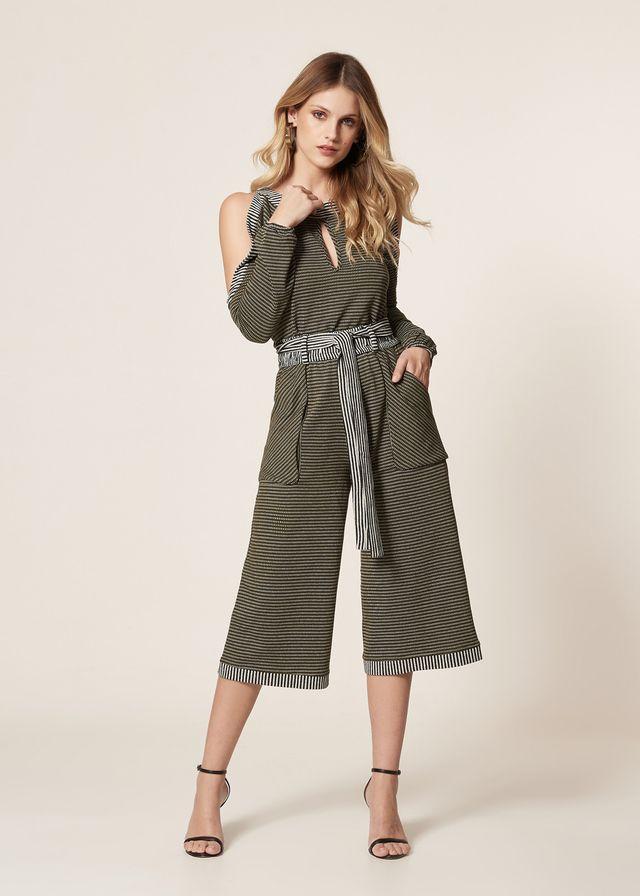 12a23e295d0873 Os melhores modelos de calças só aqui na MOB. Confira!