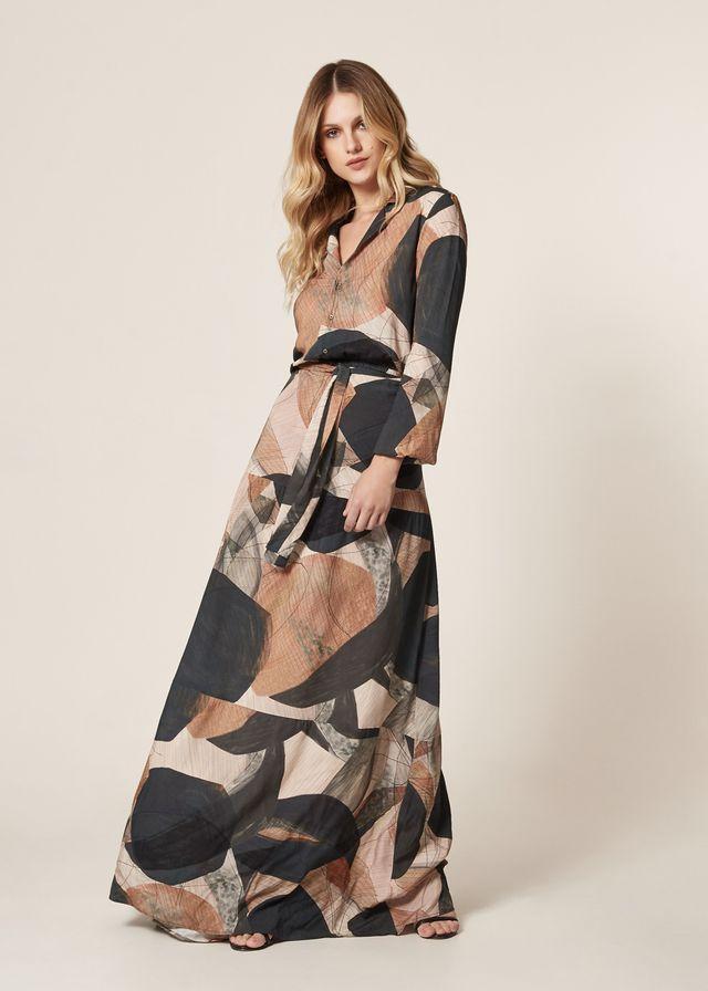 566cf2667 Os melhores modelos de vestidos só aqui na MOB. Confira!