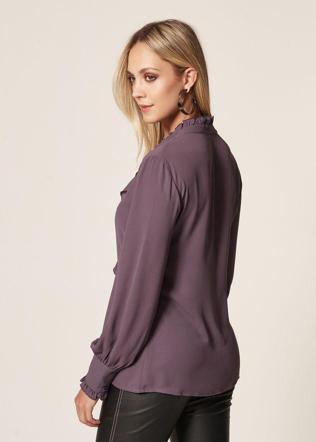 a21000eaf6 Os melhores modelos de blusas só aqui na MOB. Confira!