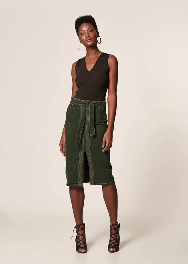 c8d54a041 Os melhores modelos de saias só aqui na MOB. Confira!