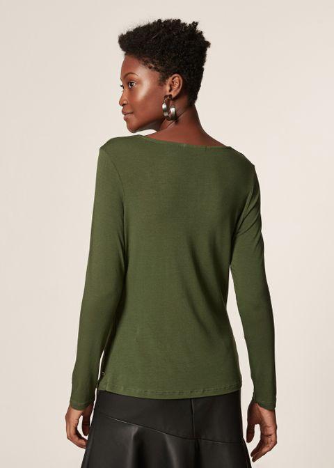 66987a4ee MOB | Roupas Femininas e Acessórios da Moda | Compre Online!