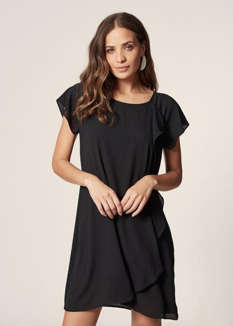 a51d09146f MOB   Roupas Femininas e Acessórios da Moda   Compre Online!