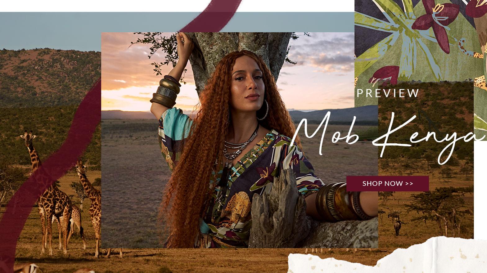 11d13059bd MOB | Roupas Femininas e Acessórios da Moda | Compre Online!