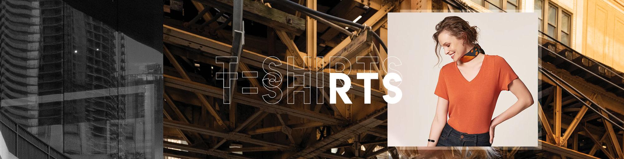 33250c8a00 Os melhores modelos de t-shirts só aqui na MOB. Confira!